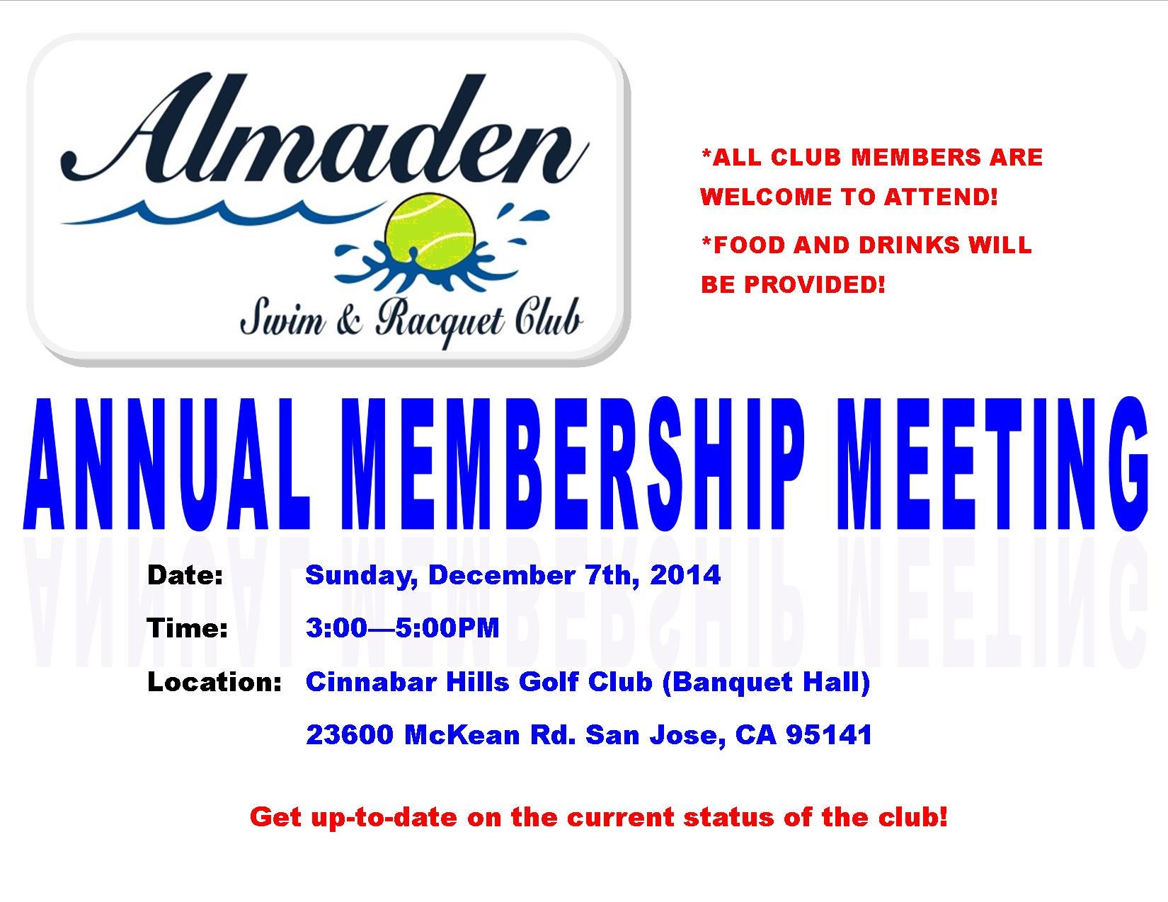 Annual-Meeting-Flyer